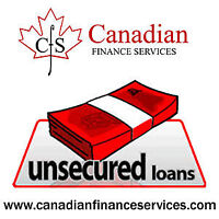 Instant Unsecured personal Loan up to $5000 With our Personal