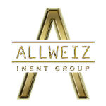 ALLWEIZ INENT GROUP