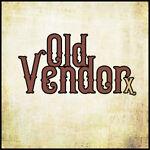 Old Vendor.X