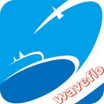 Waveflo Marine