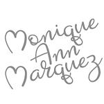 monique-ann-marquez-designs