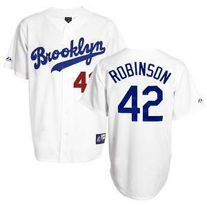 Dodgers Jersey  Baseball-MLB  9341350945c