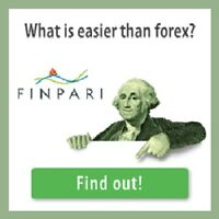 250 $ gratuit binary options un jeu facile qui rapporte