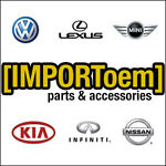 Import OEM Parts