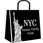 nycfitnessfamilyfinds