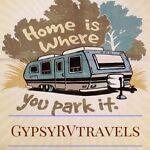 GypsyRVtravels