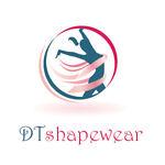 dtshapewear