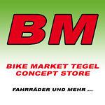 Bike Market Concept Store