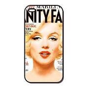 Marilyn Monroe iPhone 5 Case