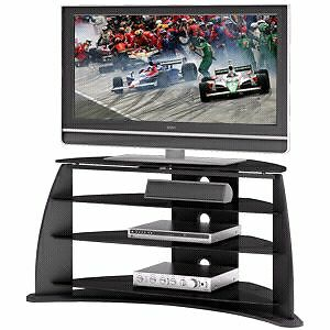 Sonaxi tv stand