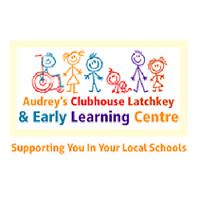 Audrey's Clubhouse Latchkey & Early Learning Centre