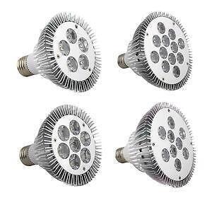 PAR30 LED: Light Bulbs | eBay