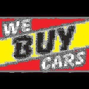 **I BUY TOYOTA LEXUS HONDA TOP CASH PAID ASIS 1998 & UP*
