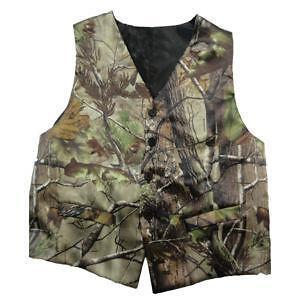 Find the best selection of cheap camo wedding vest in bulk here at jwl-network.ga Including dark gray vest and two slim vest at wholesale prices from camo wedding vest manufacturers. Source discount and high quality products in hundreds of categories wholesale direct from China.