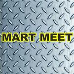 MART_MEET