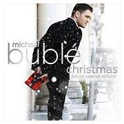 kuschelrock christmas cds g nstig online kaufen bei ebay. Black Bedroom Furniture Sets. Home Design Ideas