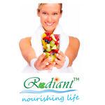 radiantnutra