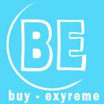 buy-extreme