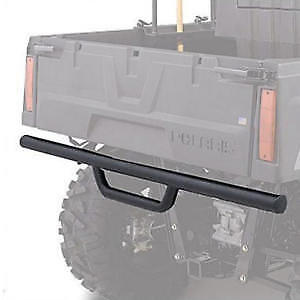2010-2013 Polaris Ranger Rear Bumper