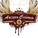 Arcadia Cushman