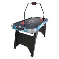 54 Zero Gravity Sports Air Hockey table