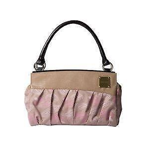 Miche Classic Shell Hope