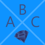 ABCLuxSavings