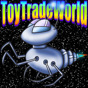 ToyTradeWorld Toys Action Figures
