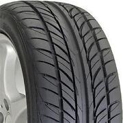 245 50 16 Tires