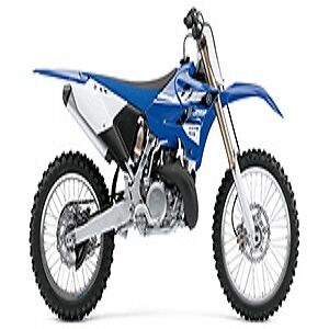 2015 Yamaha YZ250F2 Dirt Bike NEED FINANCING WE HELP ANY UNIT OK