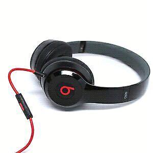 Beats By Dre Solo2 Headphones