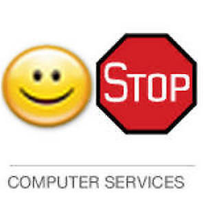 Computer Services at Reduced Price 7 Days a Week