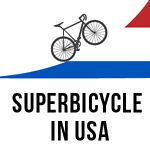 superbicycle-in-usa