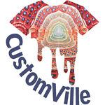 Customville