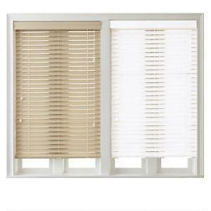 1 Inch Blinds