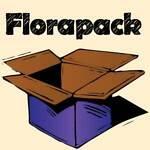 Florapack