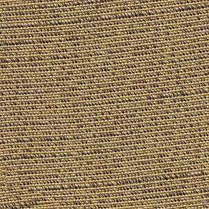 Canvas Fabric | eBay