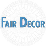 fairdecor