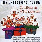 Phil Spector Christmas