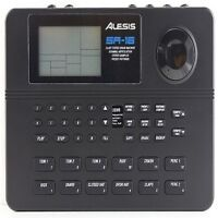 Alesis SR-16 or an Entry Level Drum Machine  Wanted