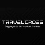 TravelCross
