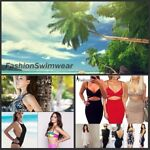 fashion-swimwear