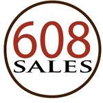 608sales
