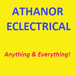 Athanor Eclectrical