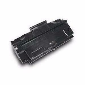 Weekly Promo! Samsung New Compatible ML-4500 Black Toner Cartridge  You can pick up in our store. If you need ship or