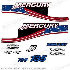 Mercury 150: Outboard Engines & Components | eBay