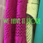 we_have_it_store