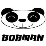 Bobman MTG