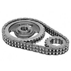 1979-1995 Mustang 5.0L Timing Chain & Sprocket Set $139
