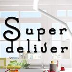 super_deliver